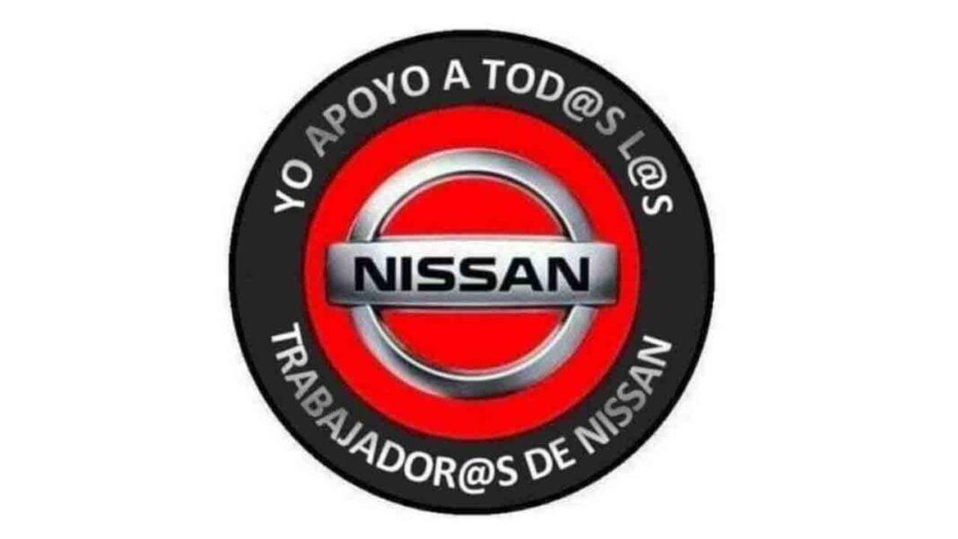 Las asociaciones del taxi se unen a la convocatoria de Élite en apoyo a los trabajadores de Nissan