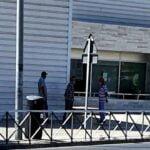 Los piratas del transporte vuelven a Almería al iniciarse la nueva normalidad