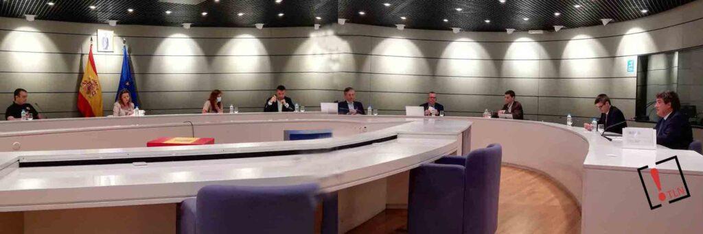 La prórroga de las ayudas a autónomos se aprobarán hoy en el Consejo de Ministros