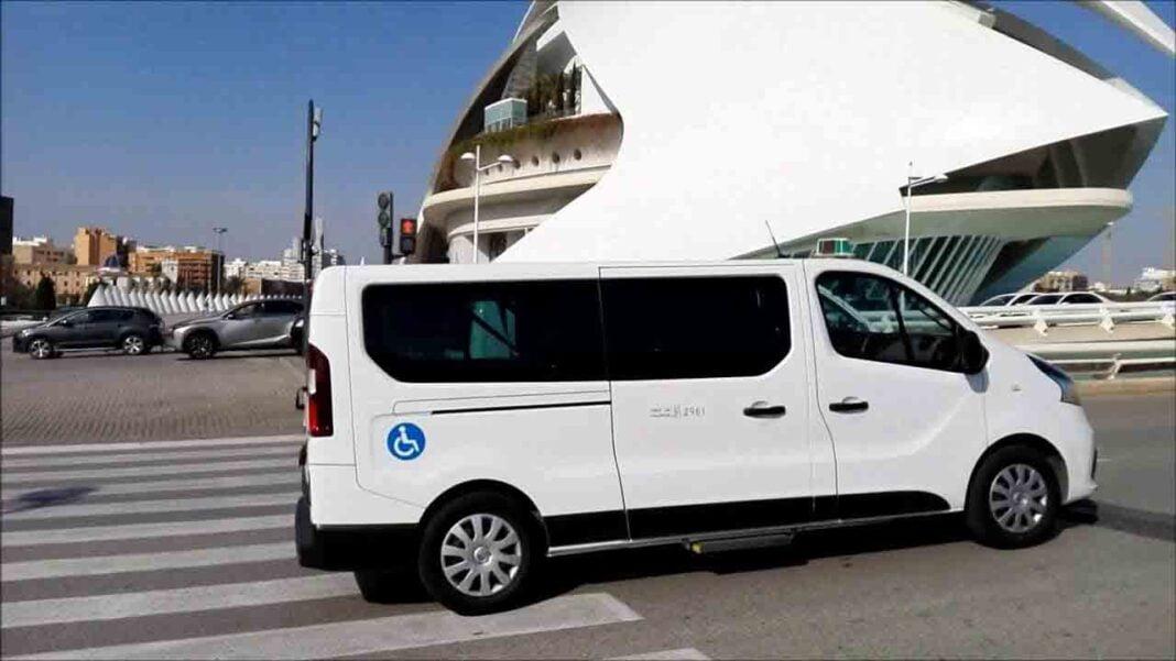 El Consell Valencià fija nuevos plazos para la trasmisión de licencias