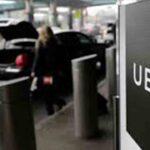 El engaño de la propuesta 22 que Uber y Lyft ofrecen a los trabajadores de California
