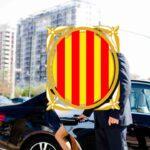 Condiciones de prestación de servicio de los VTC en Catalunya