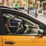 El AMB abandona a su suerte al Taxi de Barcelona