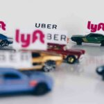 Uber y Lyft buscan ceder las licencias en California para eludir la Ley AB5