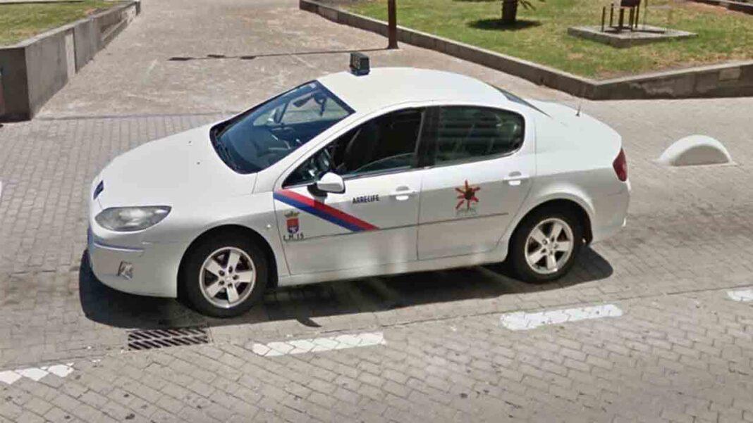 El Cabildo de Lanzarote destina 261.000 euros en subvenciones al taxi