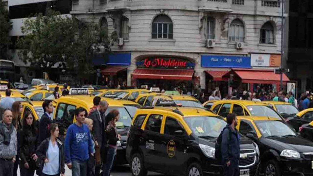 El Tribunal Superior de Buenos Aires ha fallado este martes a favor de Uber