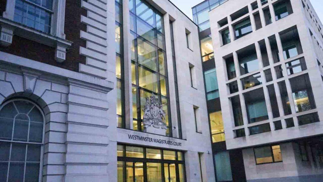 El Tribunal de Westminster falla a favor de que Uber siga operando en Londres