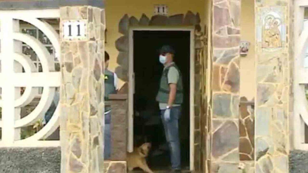En libertad con cargos los 4 detenidos por la muerte del taxista de Las Palmas