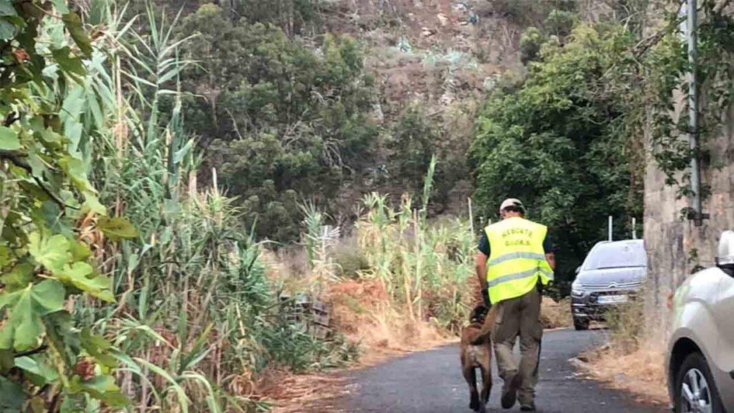 La Guardia Civil detiene a la mujer, el hijastro y un cuñado del taxista desaparecido en Las Palmas