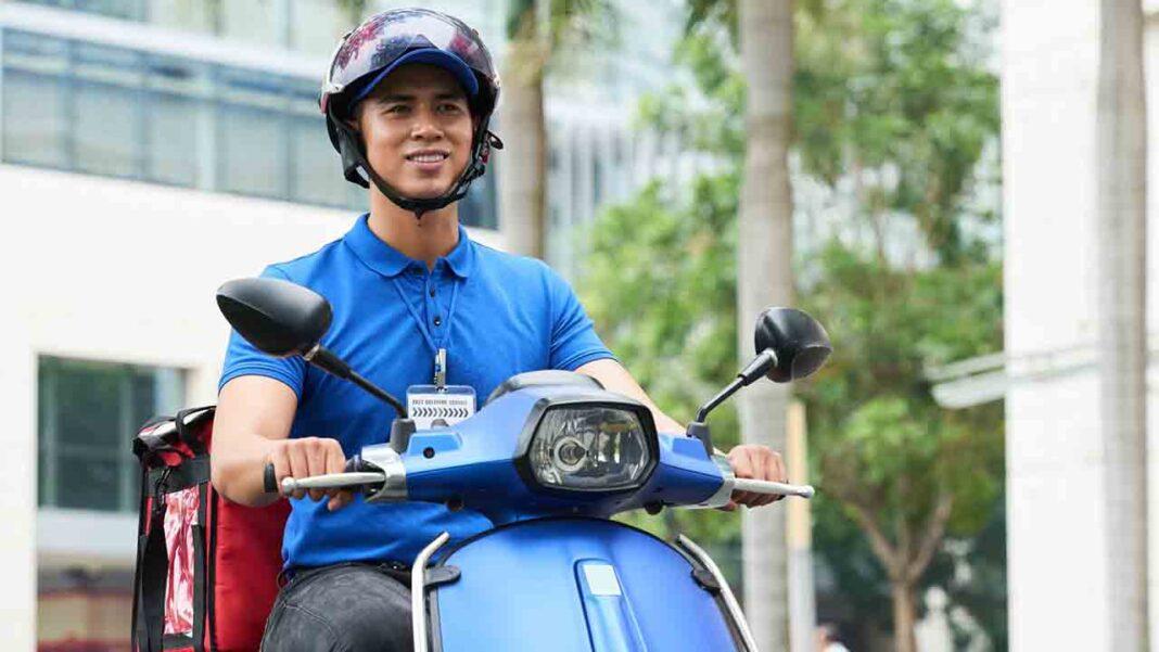 Parte de la participación de Uber en Grab será adquirida por Alibaba