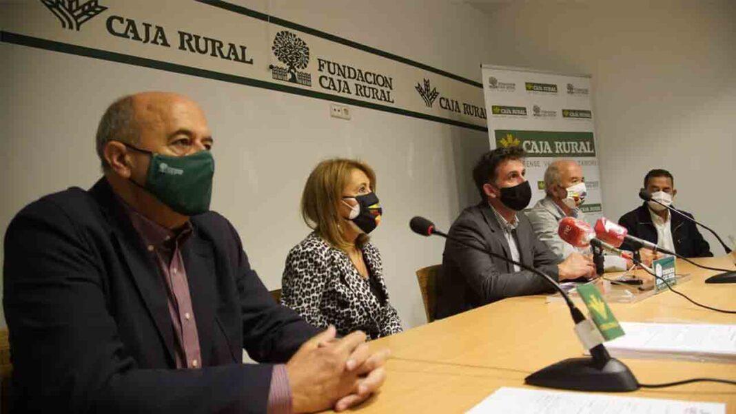 Taxi a demanda en Zamora para pacientes oncológicos de las zonas rurales