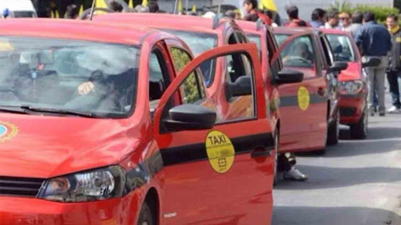 Uber-vuelve-a-intentar-operar-en-Salta-Argentina