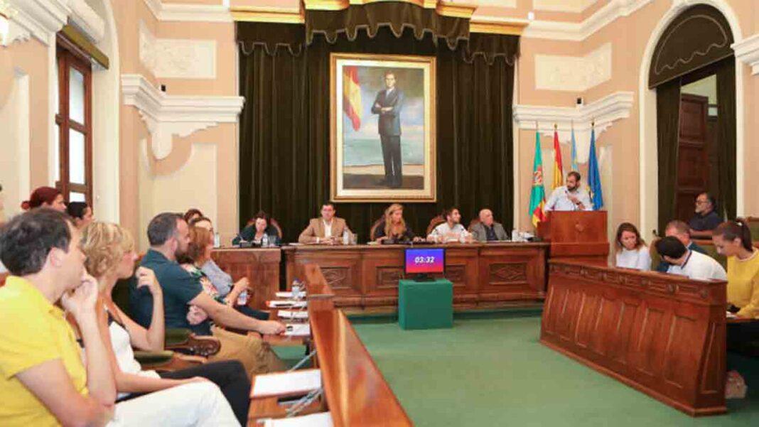 Castelló pide al Consell que aumente las licencias de taxi adaptado