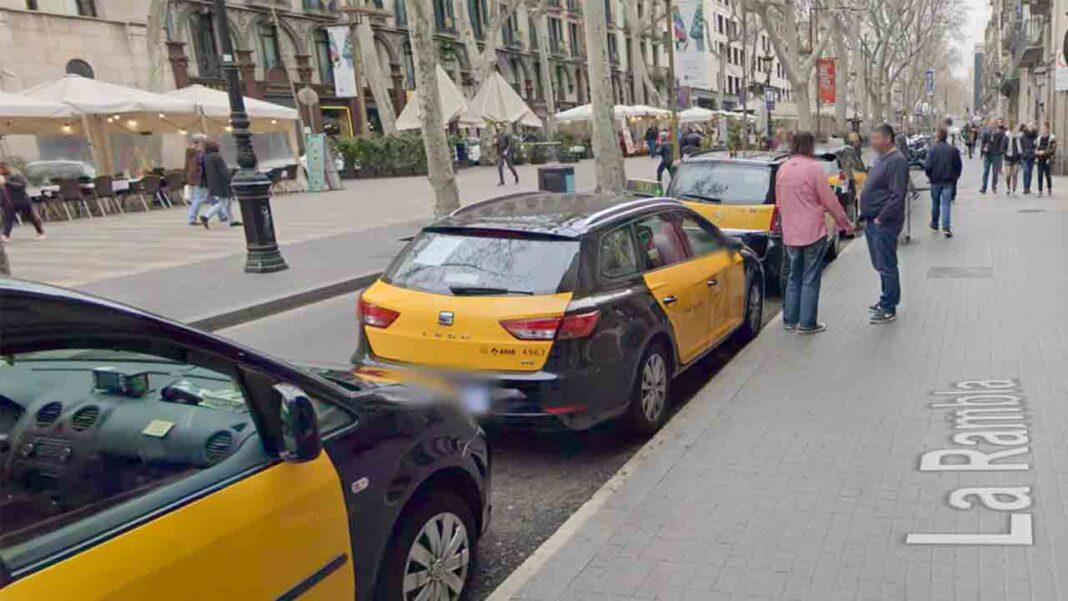El IMET reclama que el fondo de ayudas de la Generalitat de respuesta al sector del taxi del AMB