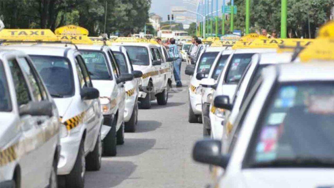 Los legisladores de Tucumán dispuestos a sacar a Uber de la provincia