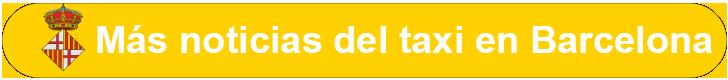 Noticias del taxi de Barcelona