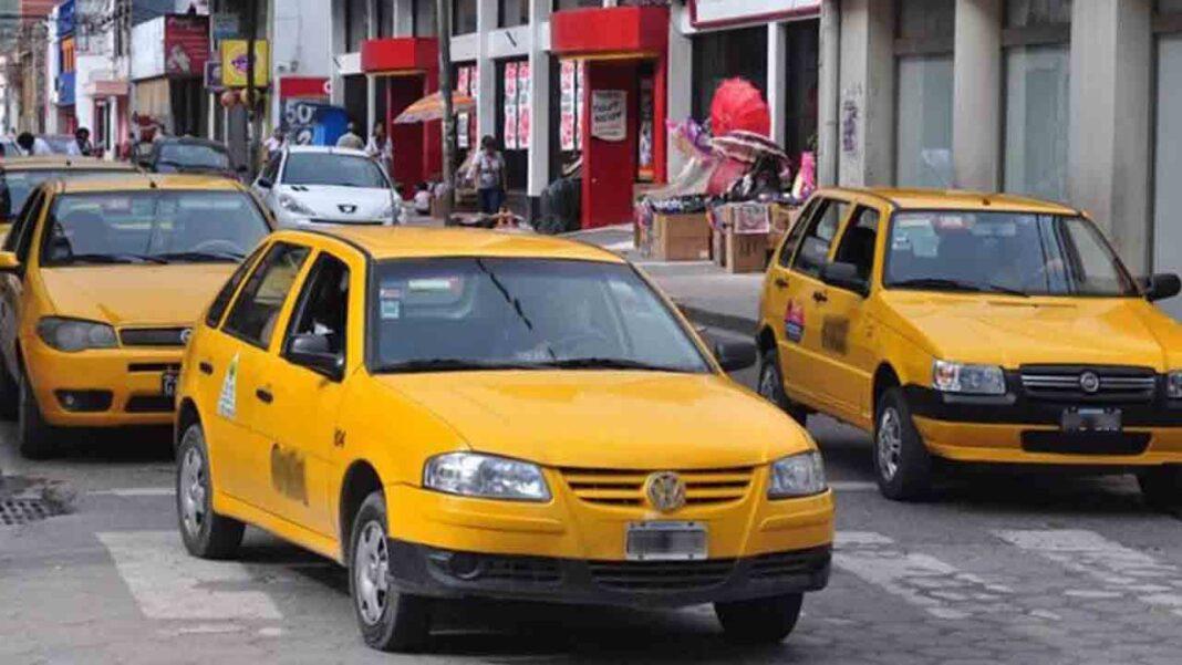 San Salvador de Jujuy demanda a Uber por comenzar a operar en la provincia