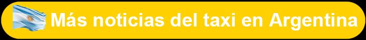 Noticias del taxi de Argentina