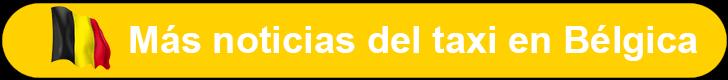 Noticias del taxi en Bélgica