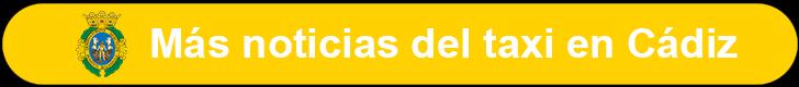 Noticias del taxi en Cádiz