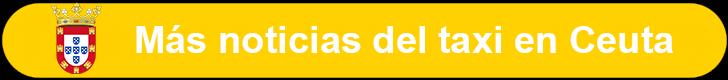 Noticias del taxi en Ceuta