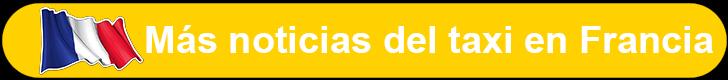 Noticias del taxi en Francia