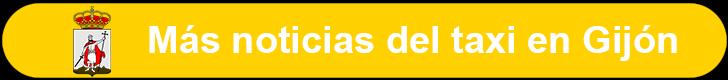 Noticias del taxi en Gijón