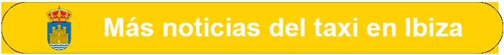 Noticias del taxi en Ibiza