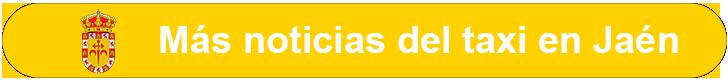 Noticias del taxi en Jaén