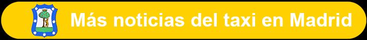 Noticias del taxi en Madrid