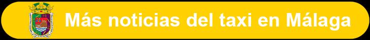 Noticias del taxi en Málaga
