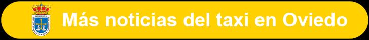 Noticias del taxi en Oviedo
