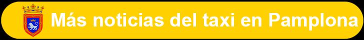 Noticias del taxi en Pamplona