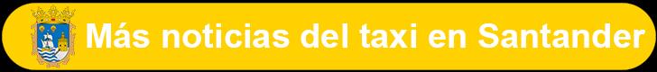 Noticias del taxi en Santander