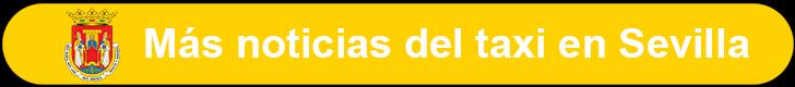 Noticias del taxi en Sevilla