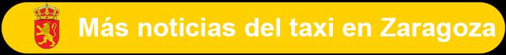 Noticias del taxi en Zaragoza