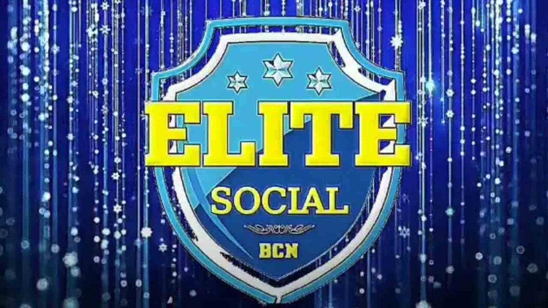Elite Taxi Social: Felices Fiestas a todos nuestros mayores