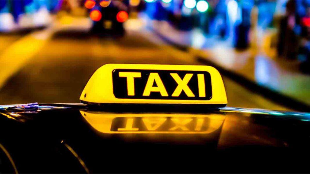 Novillas pondrá taxis gratis para ir al médico de Ejea de los Caballeros