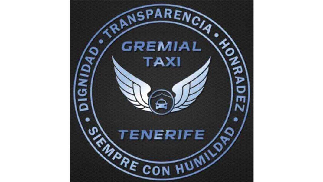 La Asociación Gremial del Taxi de Tenerife rechaza manifestarse, pide unir esfuerzos y sentarse a negociar