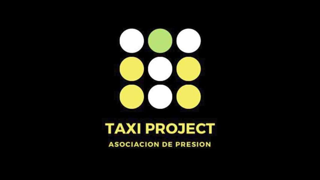 Resumen de la Asamblea anual de Taxi Project