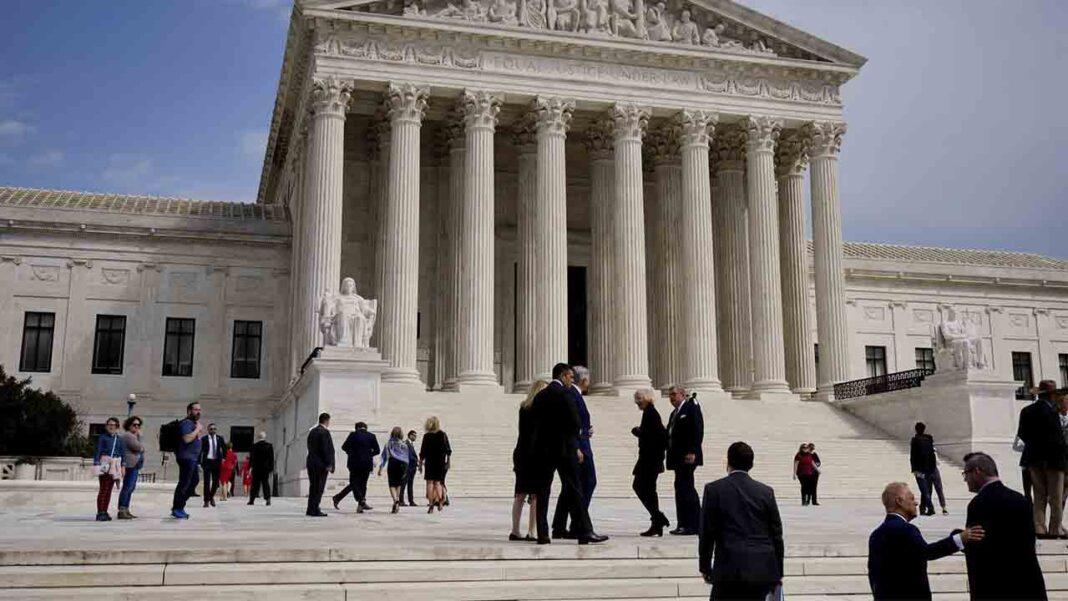 Tribunal Supremo de Nueva York: Los conductores de Uber son empleados