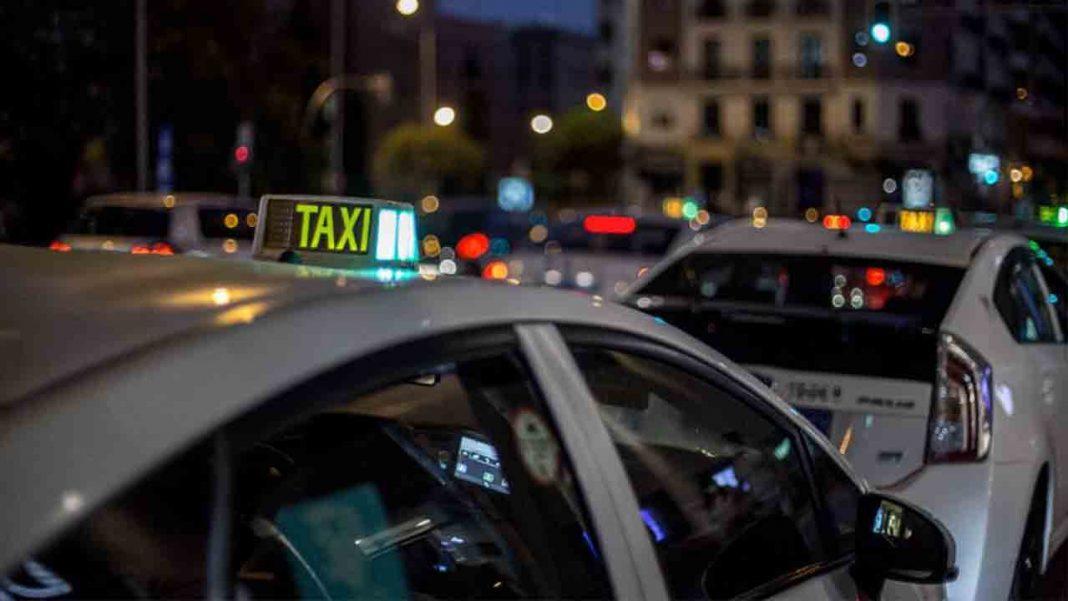 Avalmadrid presenta dos líneas de financiación nuevas como ayuda a los taxistas madrileños