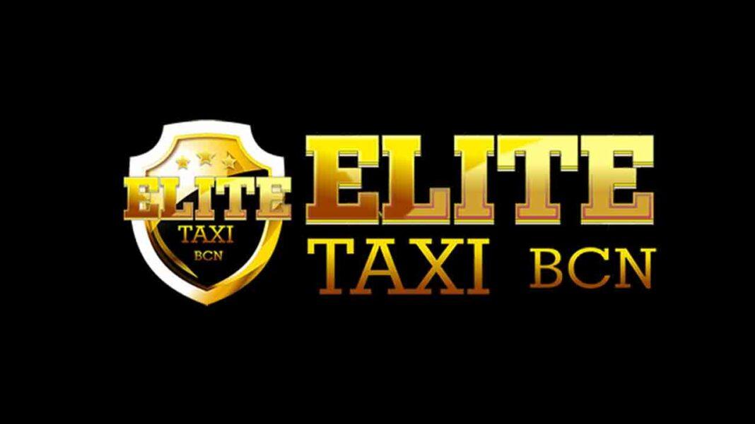 Elite Taxi BCN representará al sector en el IMET