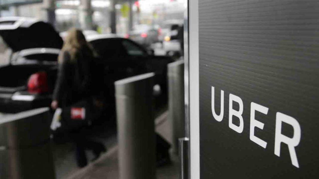 Nuevo marco legal del taxi y VTC en Alemania
