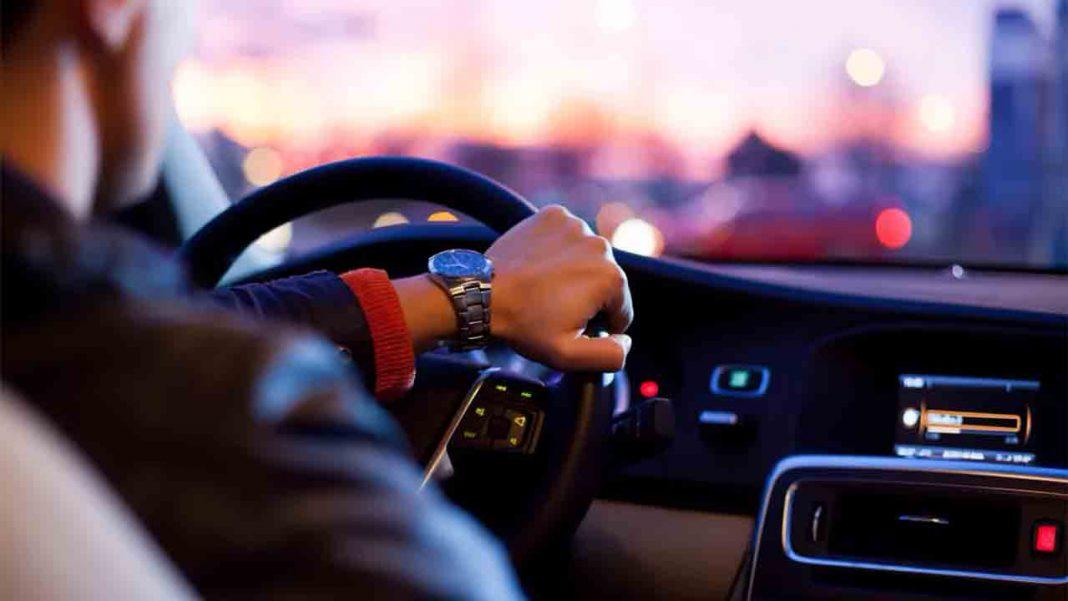 Detenido un conductor de Uber en Boston por agredir sexualmente a una pasajera