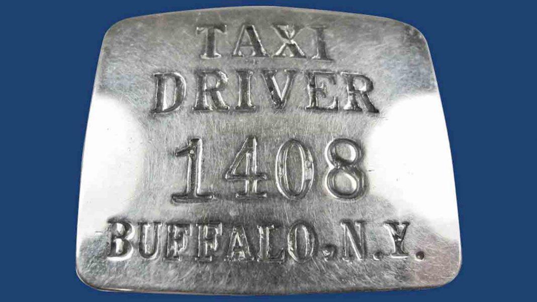 Los taxis de Buffalo (NY) están rechazando servicios al no poder cubrir todas las solicitudes