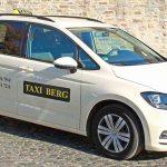 Uber extiende sus garras en Alemania, y Free Now va de la mano