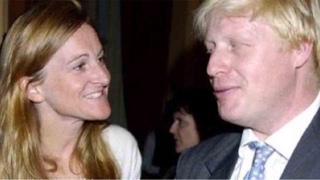 David Cameron presionó a Boris Johnson en nombre de Uber
