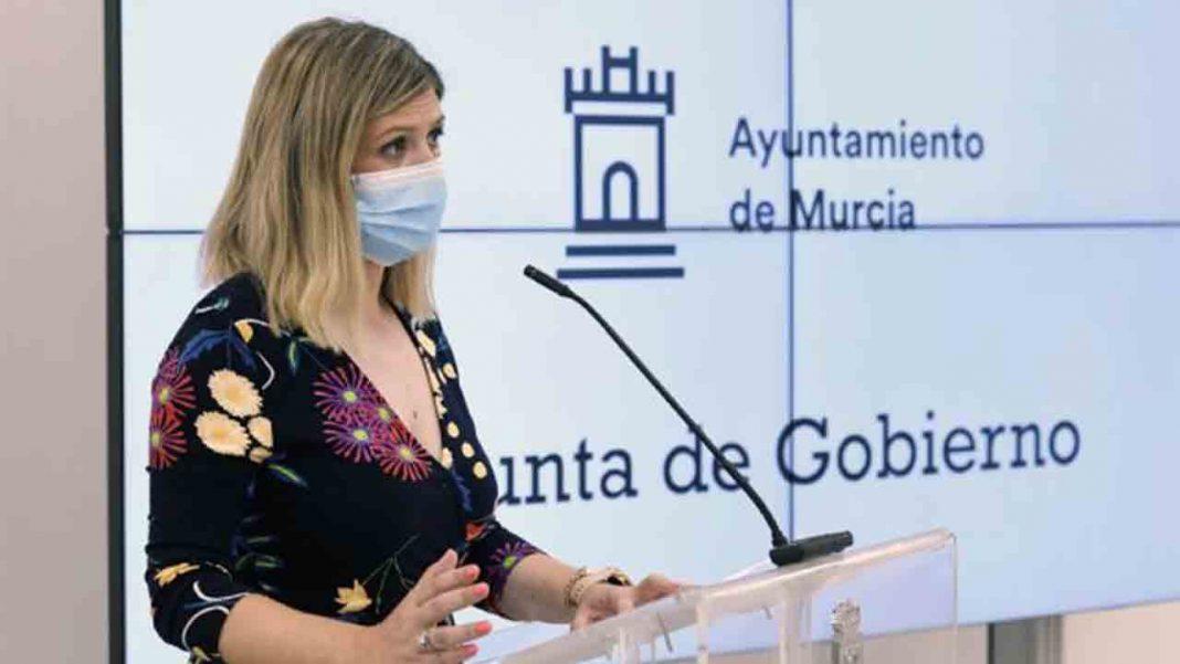 Ayudas a personas con movilidad reducida en Murcia para uso del taxi