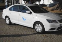 Dimite toda la Junta Directiva de Radio-Taxi Cádiz